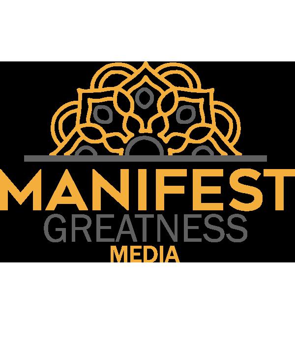 Manifest Greatness Media